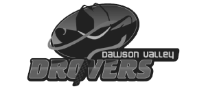 Dawson Valley Drovers